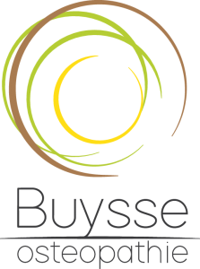 buysse%20osteopathie%20-%20logo%20-%20png